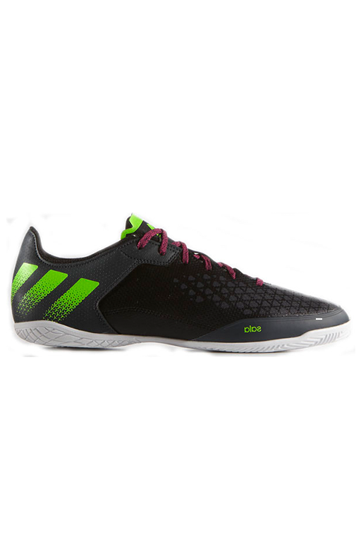 ADIDAS ACE 16.3 CT INDOOR MENS <br> AF4838,- Jim Kidd Sports