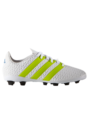 ADIDAS ACE 16.4 FXG JUNIOR <br> AF5035,- Jim Kidd Sports