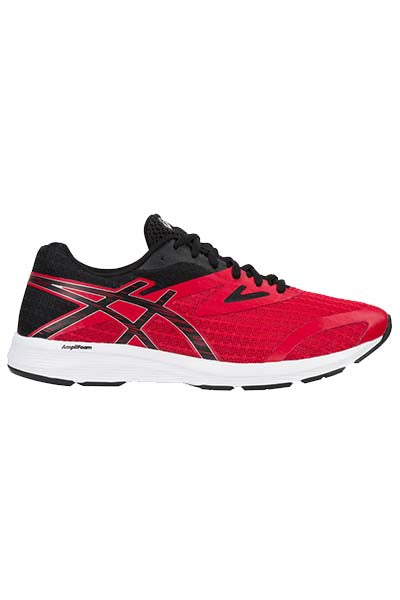 ASICS AMPLICA MENS ONLINE SPECIAL (SIZE 14 ONLY) <br> T825N 2390