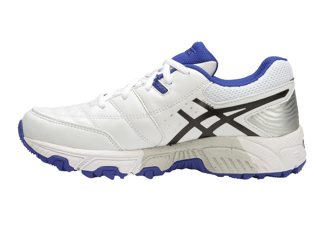 ASICS JUNIOR GEL TRIGGER 11 GS <br> C612Y 0190