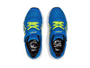 ASICS JUNIOR CONTEND 6 PS <BR> 1014A087 404