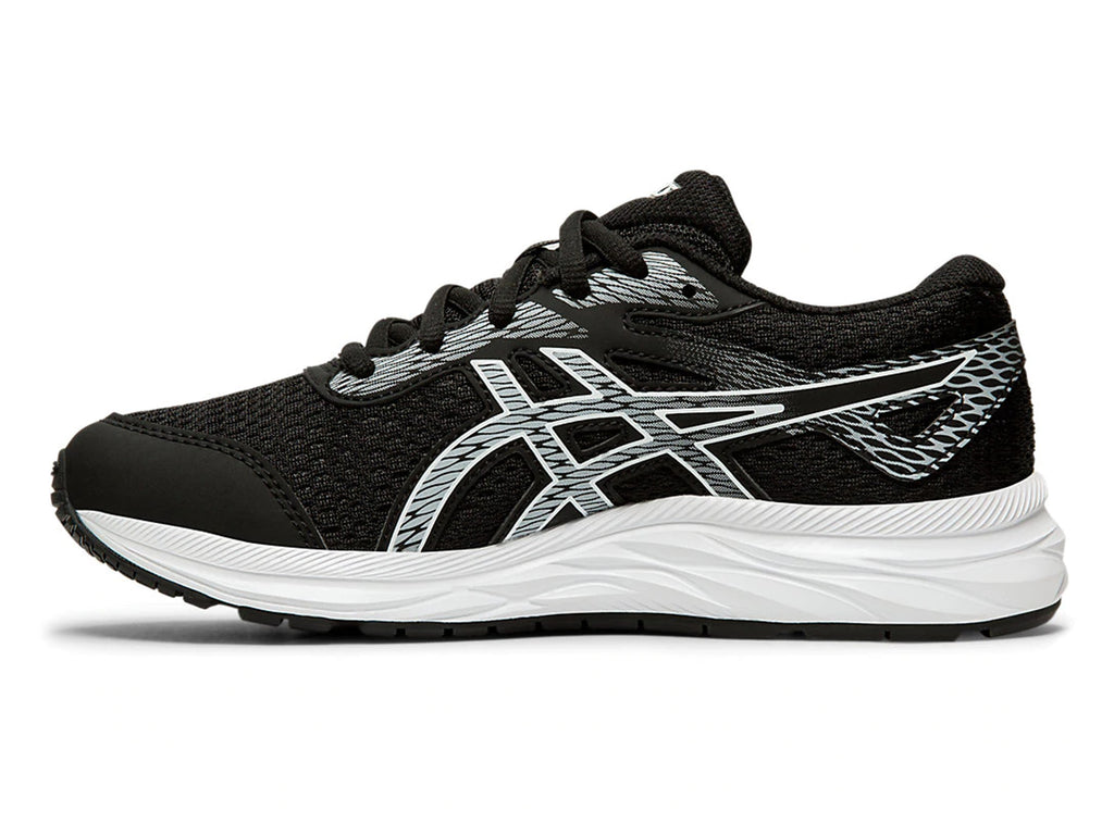 ASICS JUNIOR GEL-EXCITE 6 GS <BR> 1014A079 001