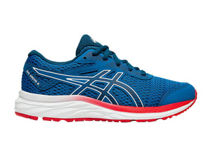 ASICS JUNIOR GEL-EXCITE 6 GS <BR> 1014A079 401