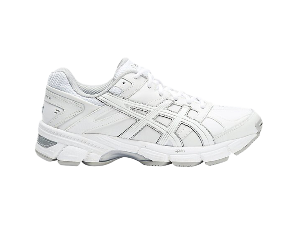 ASICS JUNIOR GEL 190TR GS <br> C553L 0100