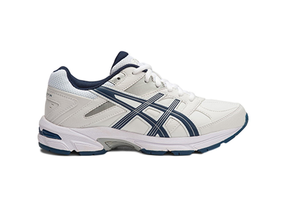ASICS GEL 190TR GS JUNIOR  <br> C553L 0190