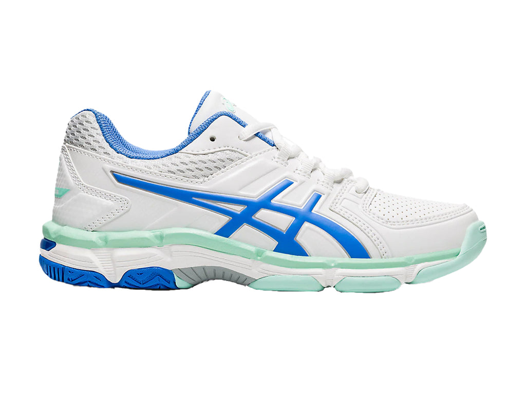 ASICS JUNIOR GEL-540TR GS <BR> C646Y 102