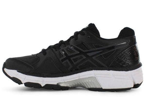ASICS GEL 800XTR GS JUNIOR <br> C645Y 9090
