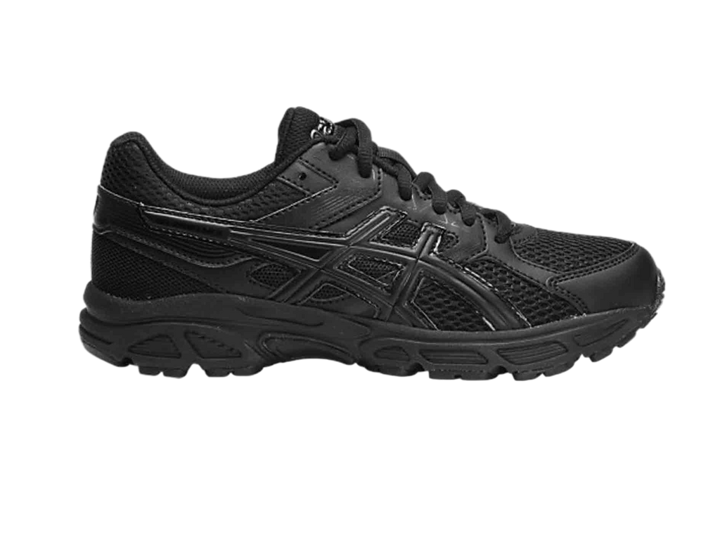 ASICS JUNIOR GEL CONTEND 3 GS <br> C566N 9099