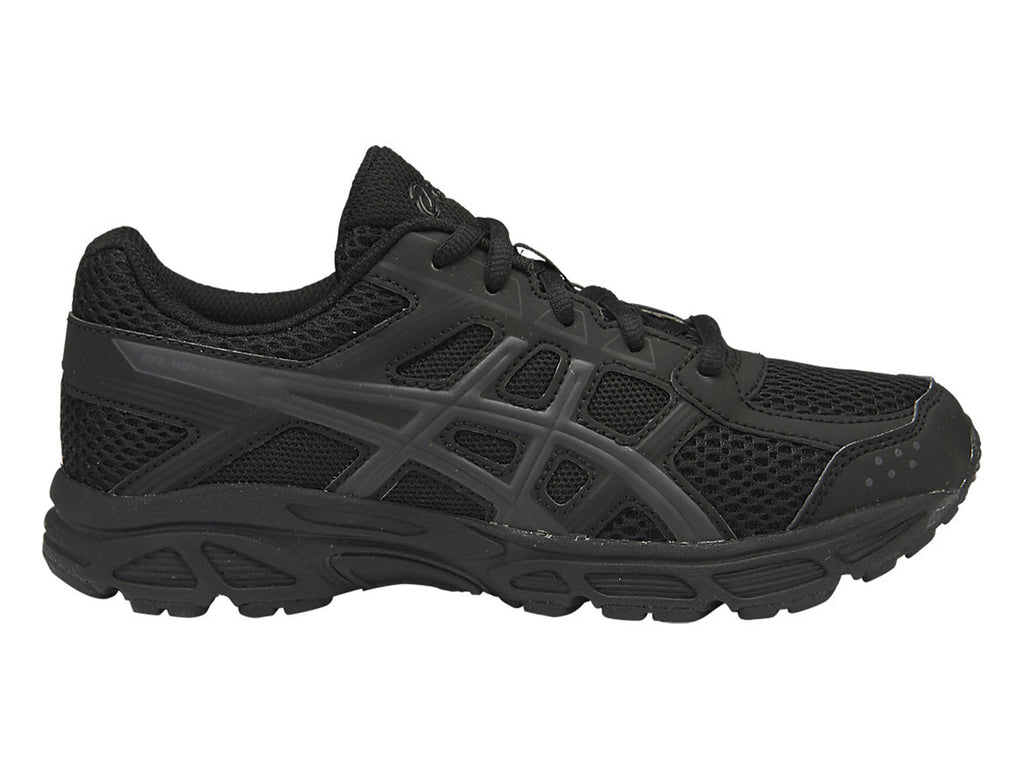 ASICS JUNIOR GEL CONTEND 4 GS <br> C707N 9099