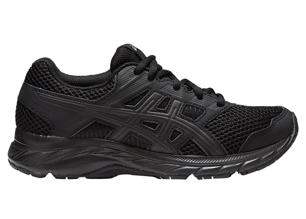 ASICS JUNIOR GEL CONTEND 5 GS <br>  1014A049 002