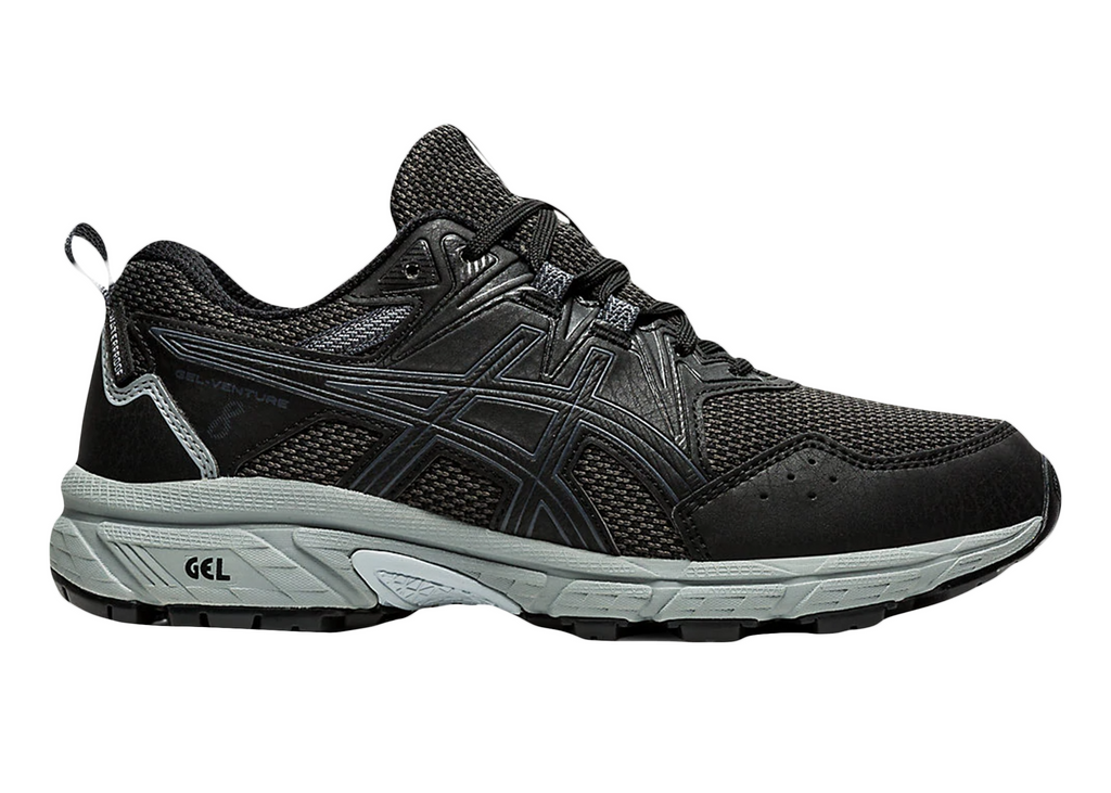 ASICS JUNIOR VENTURE 8 WATER PROOF GS <br> 10141A140 002