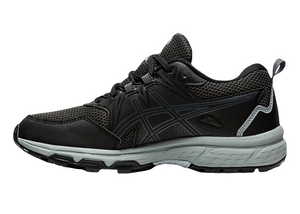 ASICS JUNIOR VENTURE 8 WATER PROOF GS <br> 10141A140 001