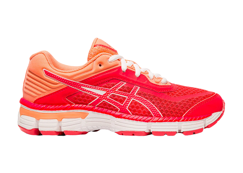 ASICS JUNIOR GT 2000 6 GS <br> C805N 700