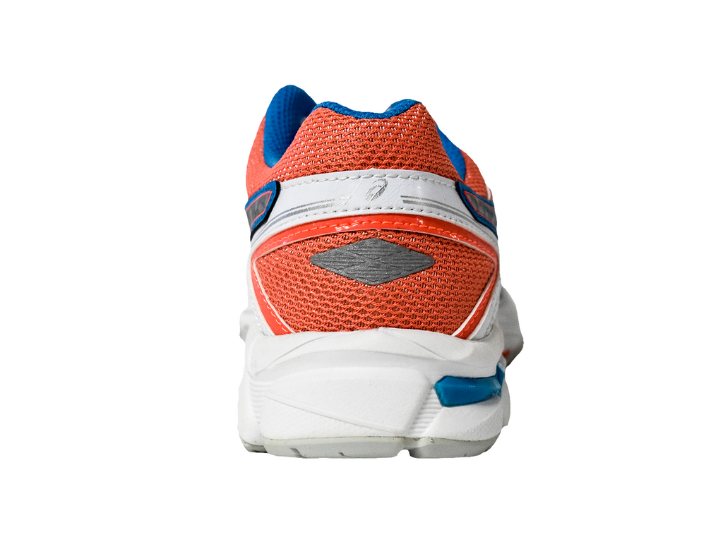 ASICS JUNIOR GT 1000 4 GS <BR> C558N 0193