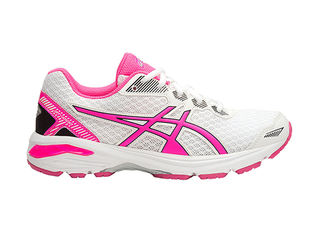 ASICS GT 1000 5 GS JUNIOR <br> C619N 0120