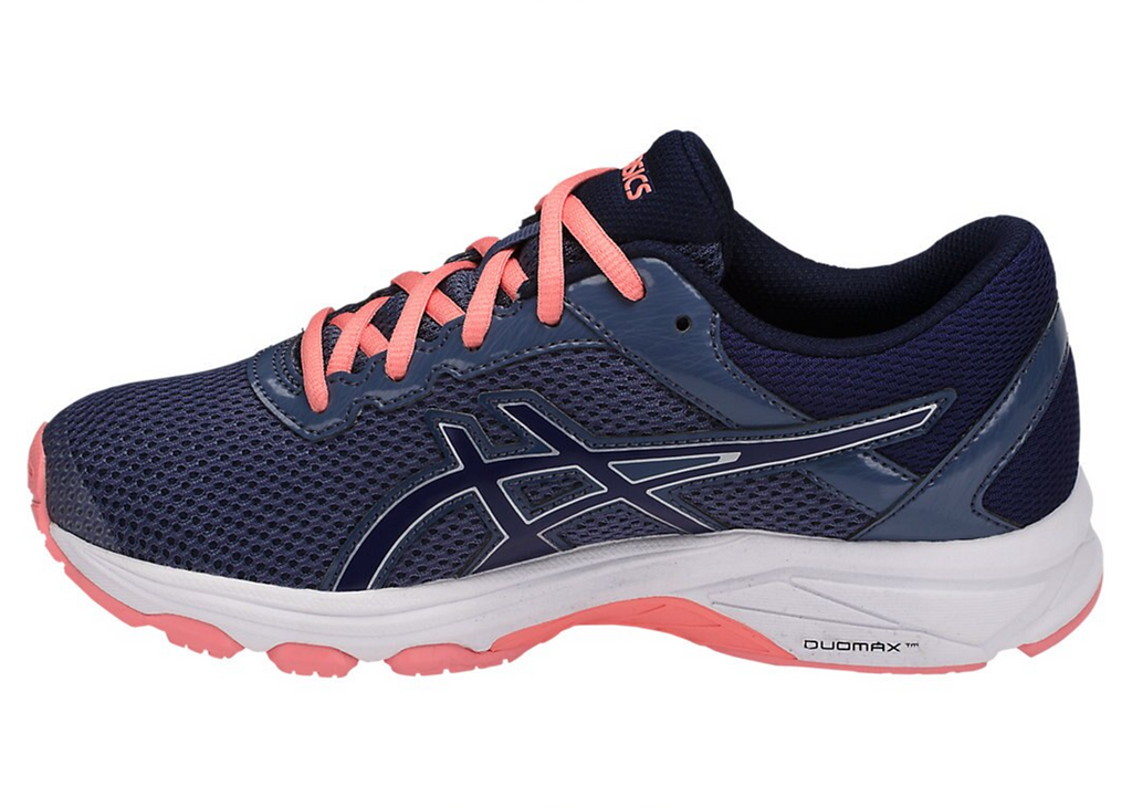 ASICS JUNIOR GT 1000 6 GS <br> C740N 5649