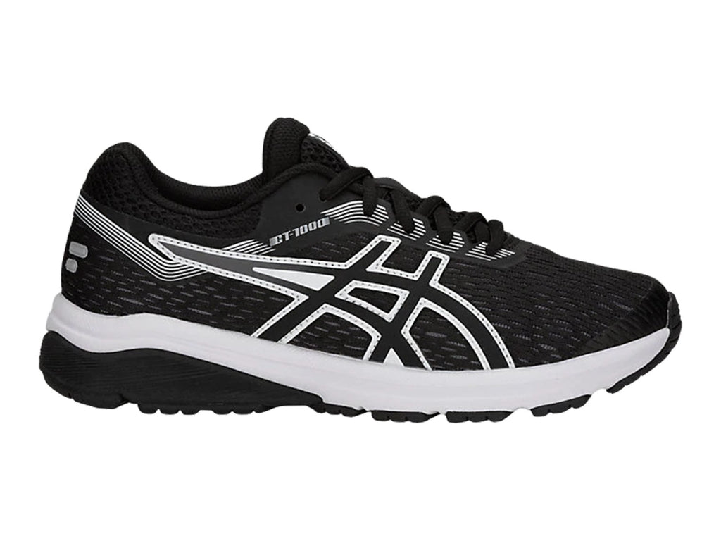 ASICS JUNIOR GT 1000 7 GS  <BR> 1014A005 002