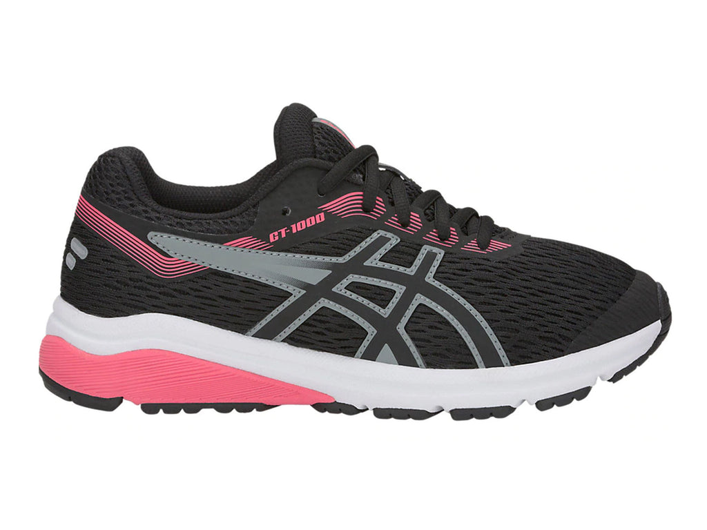 ASICS JUNIOR GT 1000 7 GS <BR> 1014A005 004
