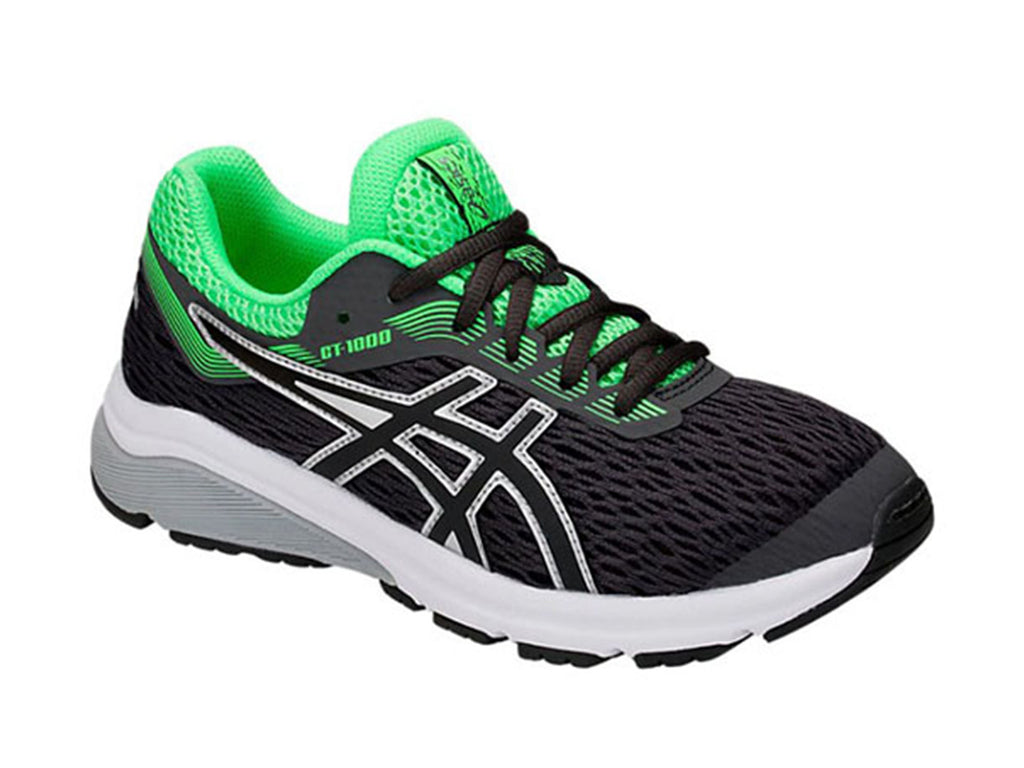 ASICS JUNIOR GT 1000 7 GS <BR> 1014A005 024