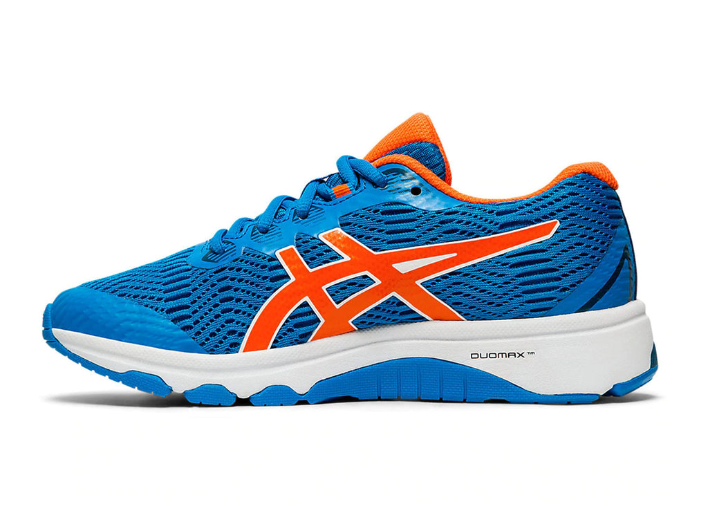 ASICS JUNIOR GT 1000 8 GS <br>1014A068 400
