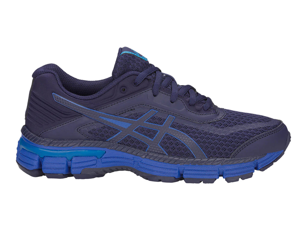 ASICS JUNIOR GT 2000 6 GS <BR> C805N 402