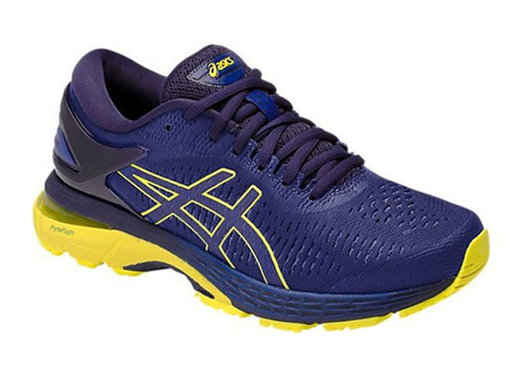 ASICS JUNIOR GEL KAYANO 25 GS <BR> 1014A004 401