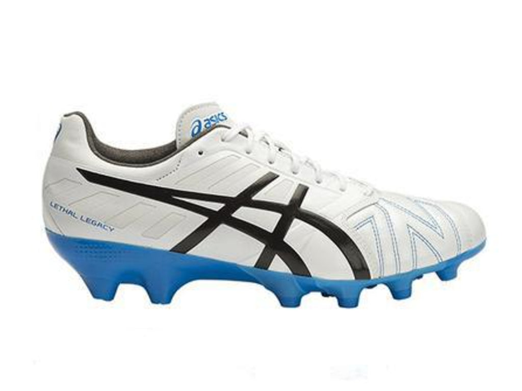 ASICS JUNIOR LETHAL LEGACY IT GS <br> C615Y 0090