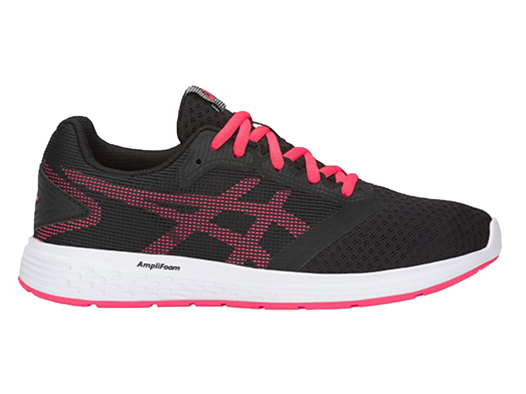 ASICS JUNIOR PATRIOT 10 GS <BR> 1014A025 003