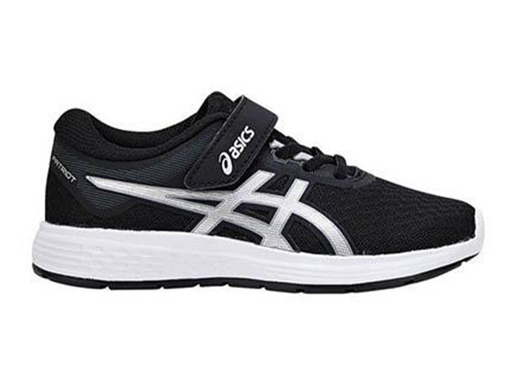 ASICS JUNIOR PATRIOT 11 PS <br> 1014A071 002