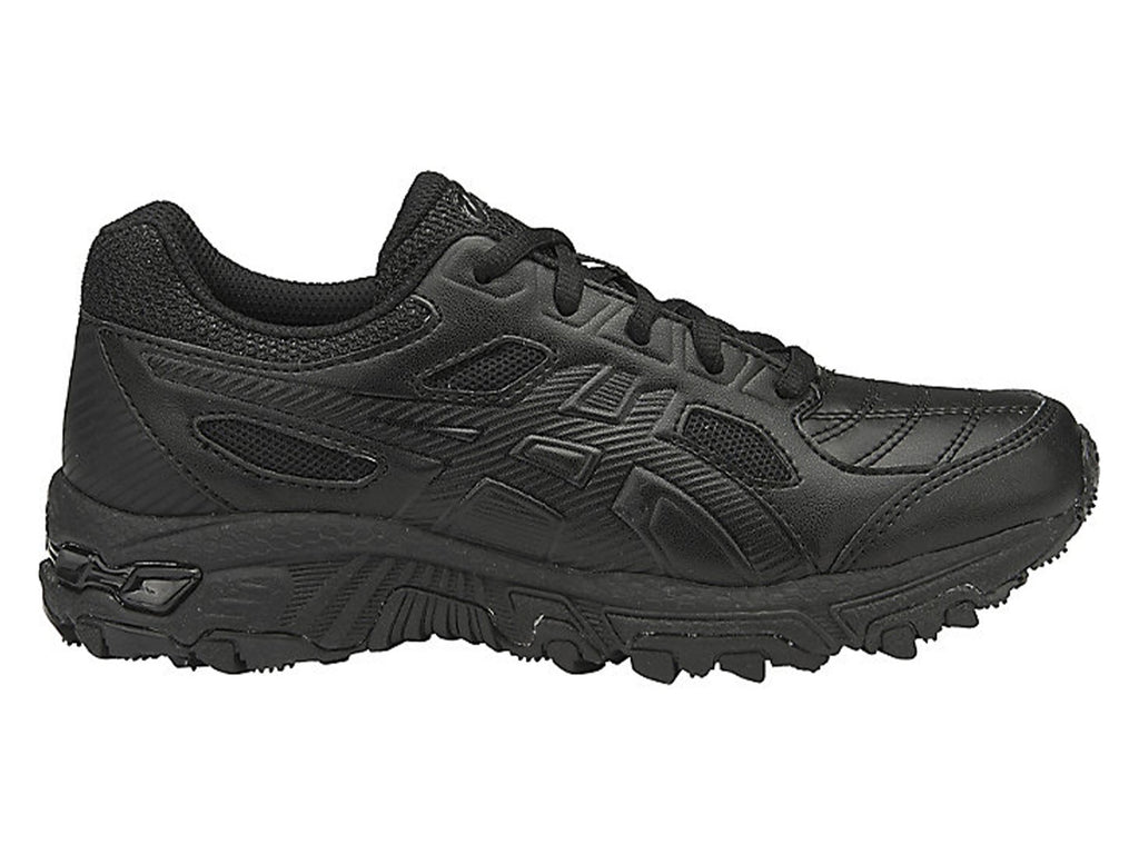 ASICS JUNIOR GEL TRIGGER 12 GS <br> C704Y 9099