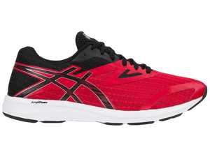 ASICS AMPLICA MENS  (BIGGER SIZES ONLY) <br> T825N 2390