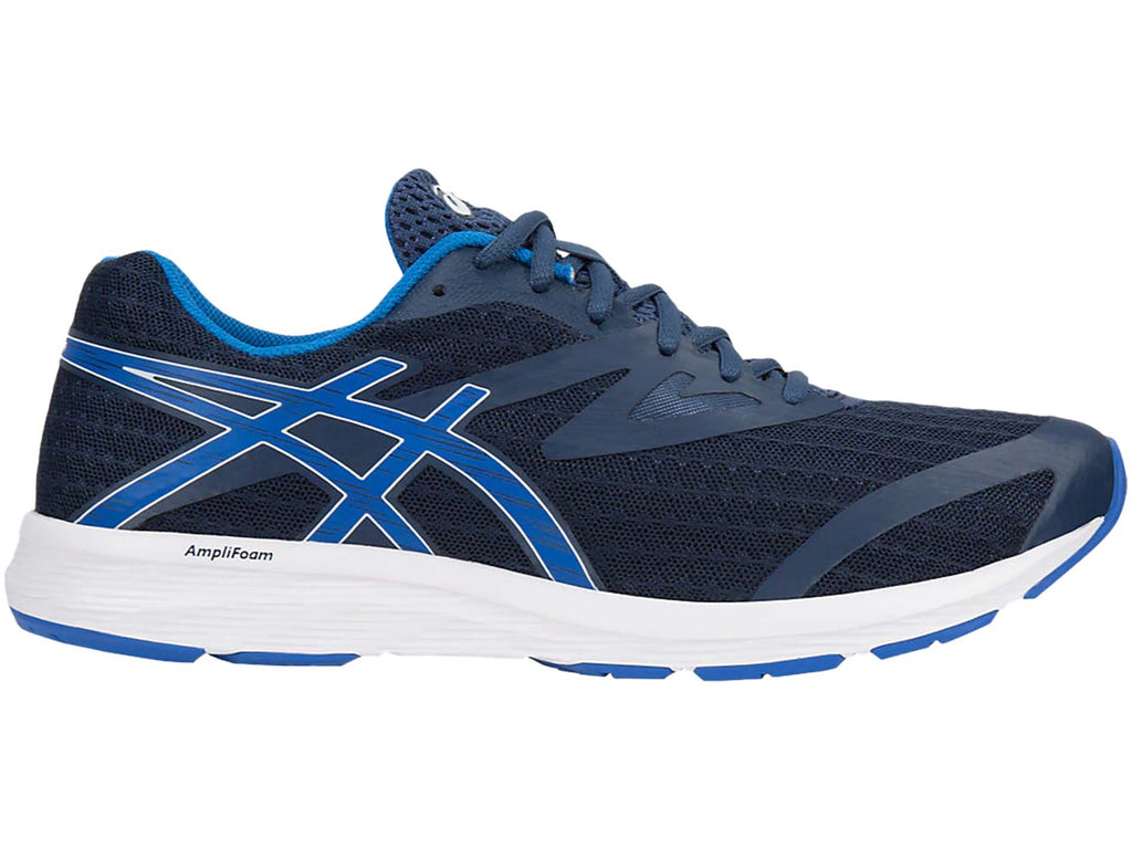 ASICS AMPLICA MENS ONLINE SPECIAL (BIGGER SIZES ONLY) <br> T825N 4945