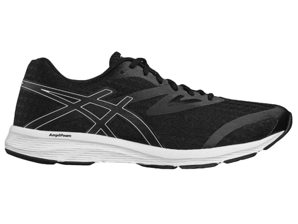 ASICS AMPLICA MENS ONLINE SPECIAL (BIGGER SIZES ONLY) <br> T825N 9090
