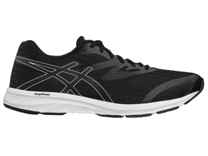 ASICS AMPLICA MENS  (BIGGER SIZES ONLY) <br> T825N 9090
