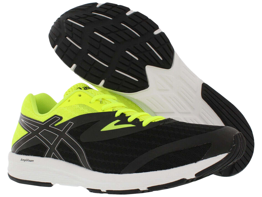 ASICS AMPLICA MENS ONLINE SPECIAL (BIGGER SIZES ONLY) <br> T825N 9093