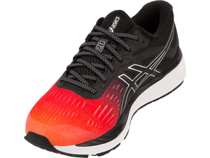 ASICS GEL CUMULUS 20 SP MENS <BR> 1011A137 600