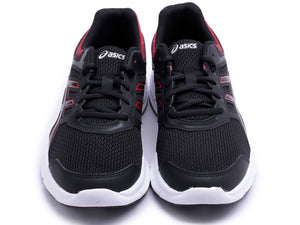 ASICS MENS GEL EXCITE 5 <br> T7F3N 9090