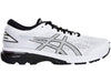 ASICS MENS GEL KAYANO 25 <BR> 1011A019 101
