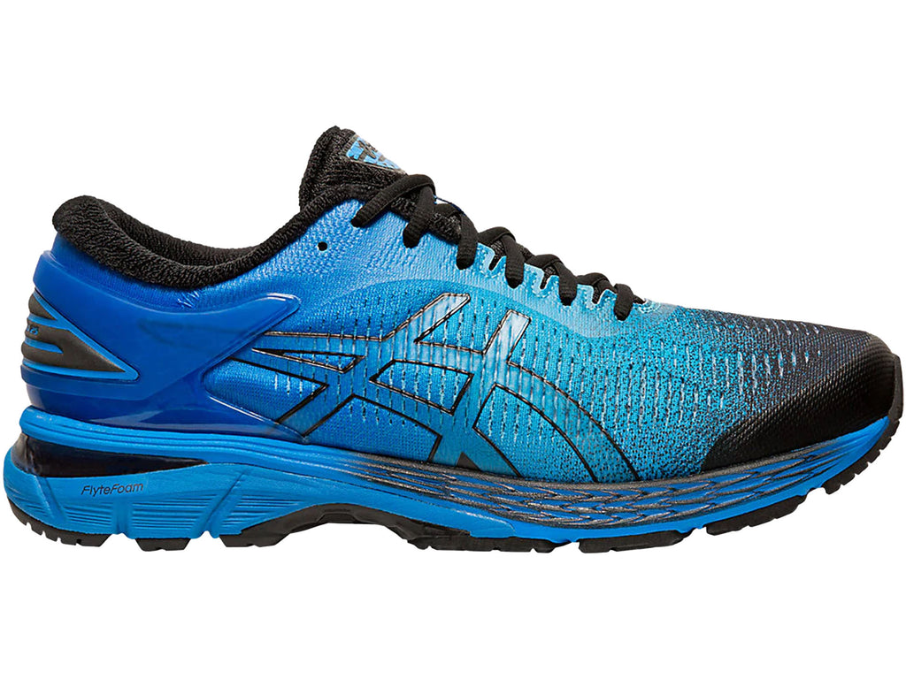 ASICS MENS GEL KAYANO 25 SP 1011A030 001
