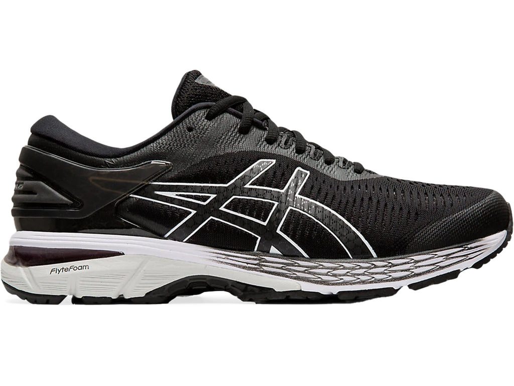 ASICS MENS GEL KAYANO 25 <BR> 1011A019 003