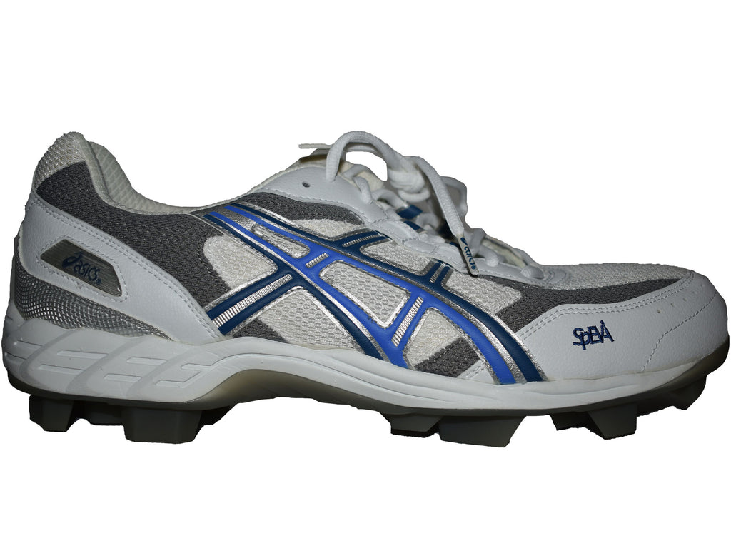 ASICS MENS GEL LETHAL TOUCH PRO <BR> PY415 0155