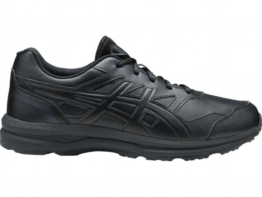 ASICS MENS MISSION 3 SL <BR> Q802Y 9016