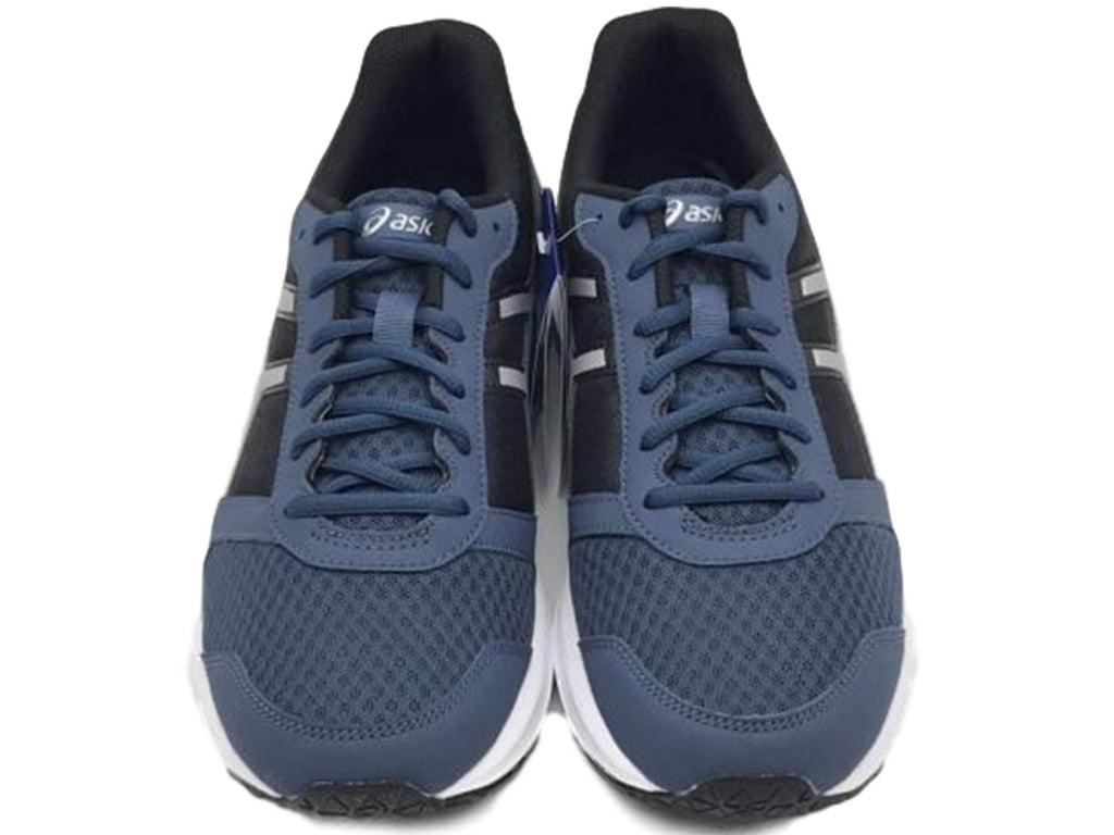 ASICS MENS PATRIOT 9 (BIGGER SIZES ONLY) <br> T823N 4993