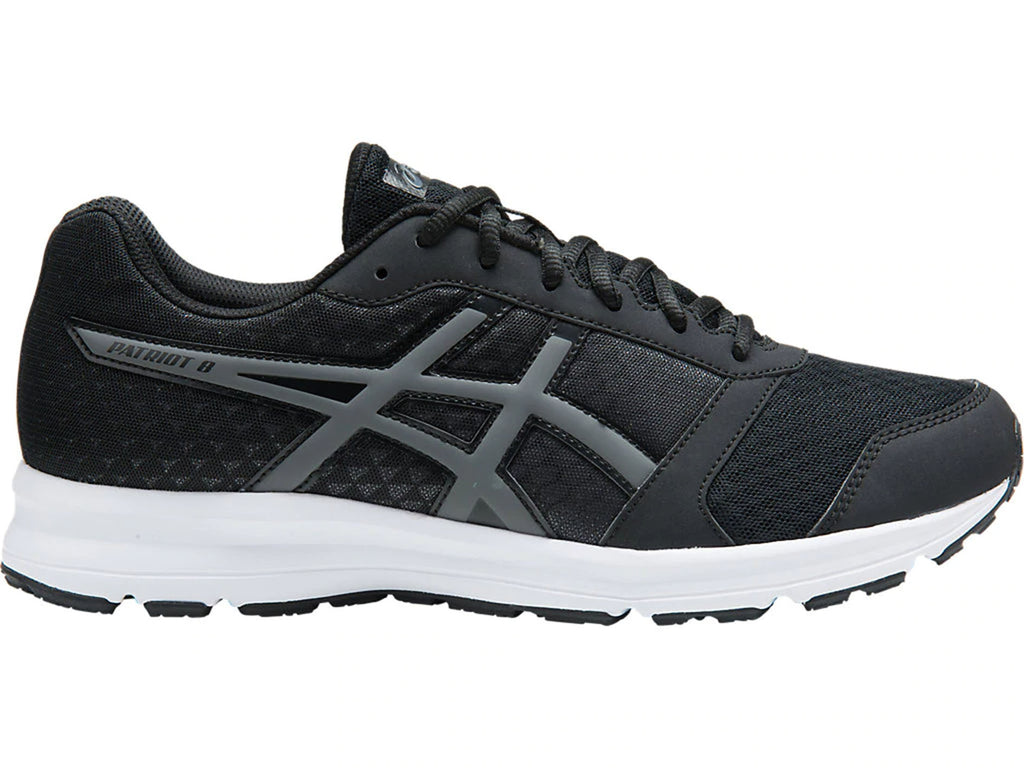 ASICS MENS PATRIOT 9 <br> T823N 9097