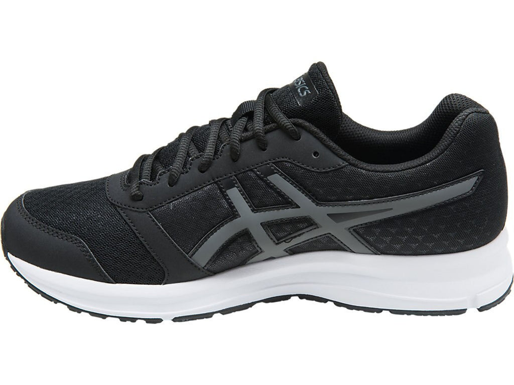 ASICS MENS PATRIOT 9 (BIGGER SIZES ONLY) <br> T823N 9097