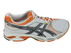 ASICS WOMENS GEL DS TRAINER 13 <br> TN862 0191