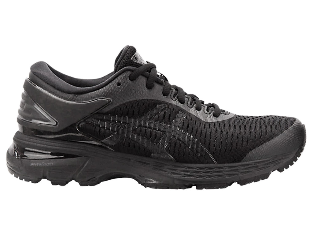 ASICS WOMENS GEL-KAYANO  25 <BR> 1012A026 002