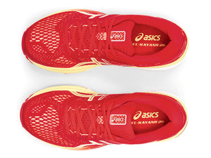 ASICS WOMENS GEL KAYANO 26 <br> 1012A609 700