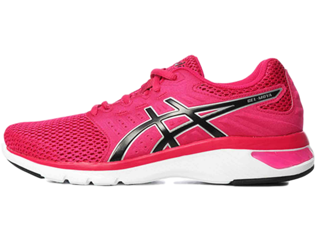 ASICS GEL MOYA WOMENS  <BR> T891N 2190