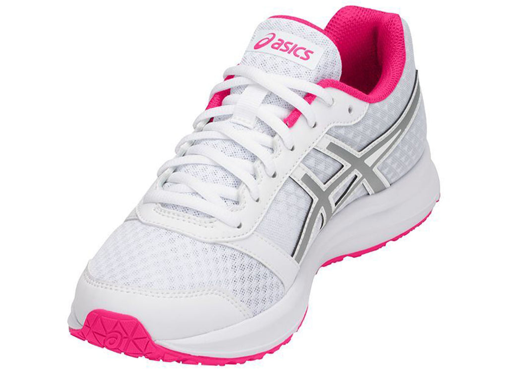 ASICS WOMENS GEL PATRIOT 9<br> T873N 0193